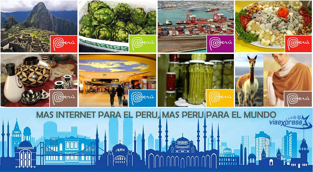 Productos_Peruanos_exportacion_MUNDIAL