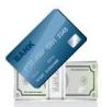tarjeta de credito.fw