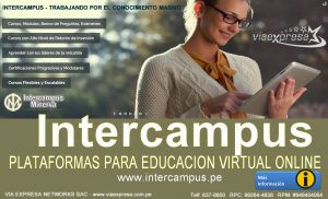 Intercampus-Facebook