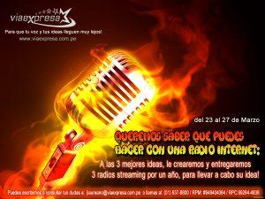 microfono-intercampus-minerva-peru