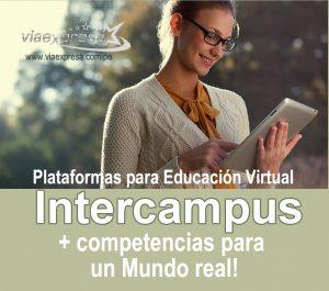 Intercampus-aulas-virtuales-peru