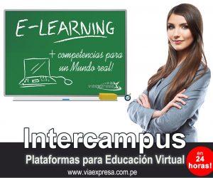 Intercampus-aulas-virtuales-peru-campus-virtual-capacitacion-e-learning-peru