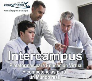 Intercampus-aulas-virtuales-peru-campus-virtual-capacitacion-empresas-peru