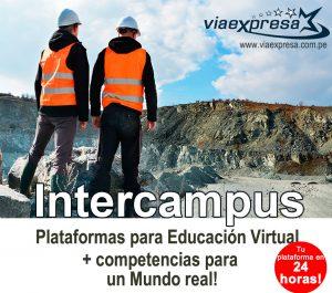 Intercampus-aulas-virtuales-peru-campus-virtual-mineria-peru