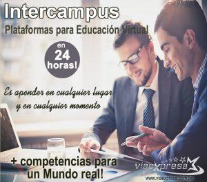 Intercampus-aulas-virtuales-peru_campus_laborales_2015