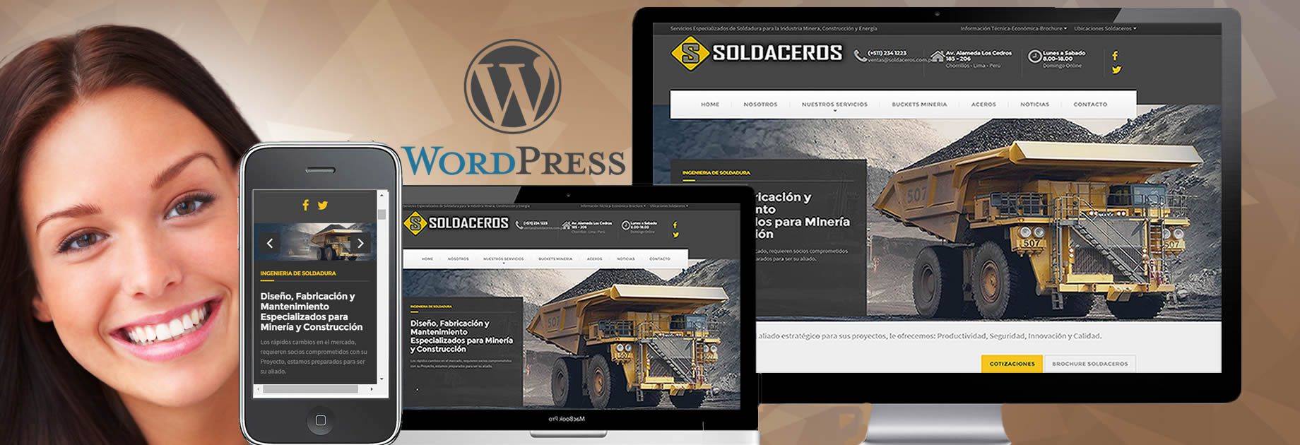 wordpress_peru1