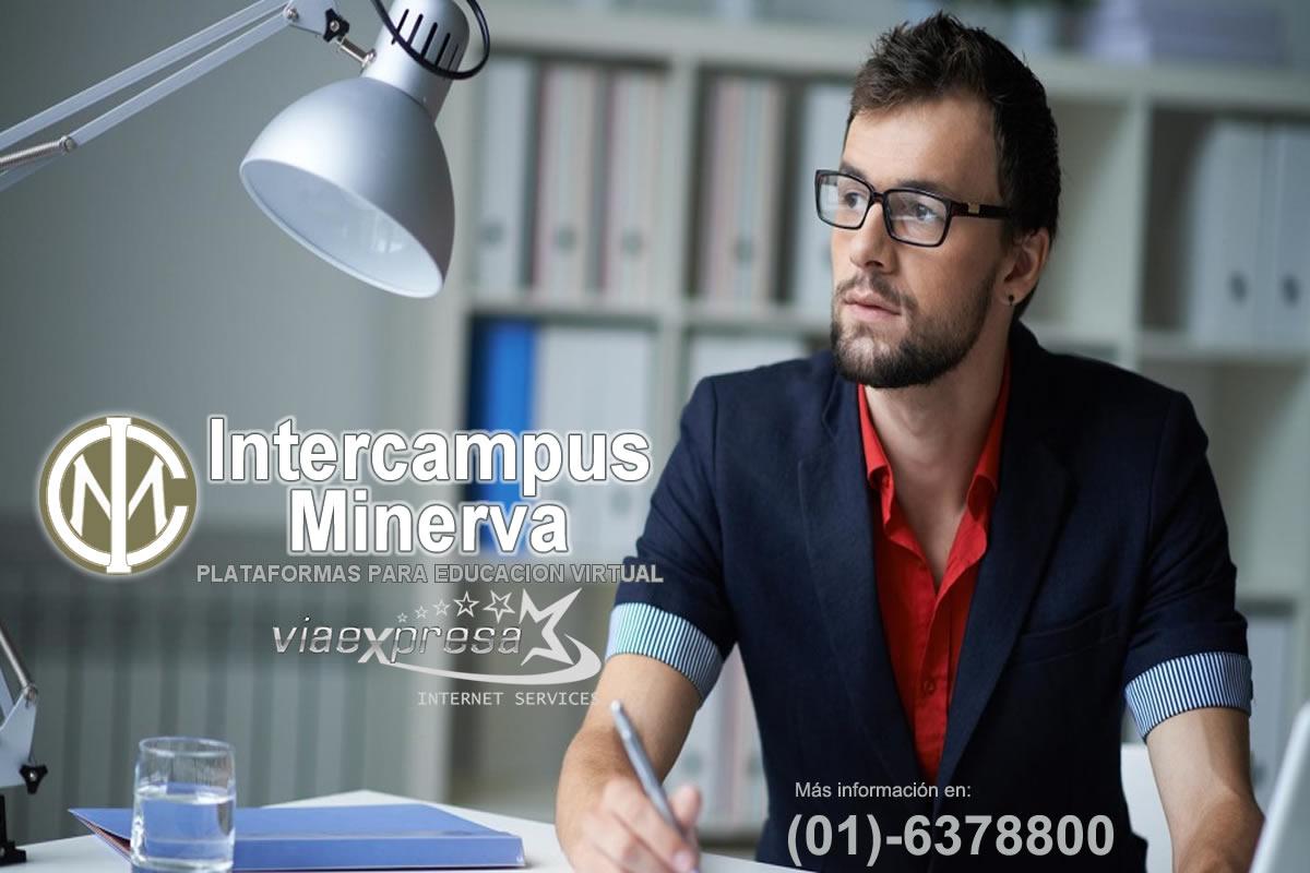 Publica Tus Cursos Virtuales Online en Intercampus - Te presentamos dos tutoriales para que lo hagas fácil y ahora!