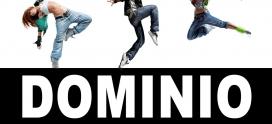 DOMINIO INTERNET + HOSTING, en una promoción sin precedentes en el mes de FEBRERO 2017